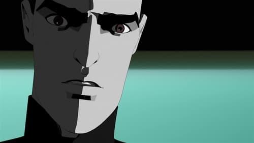 Assistir TRON: A Resistência S01E12 – 1×12 – Dublado