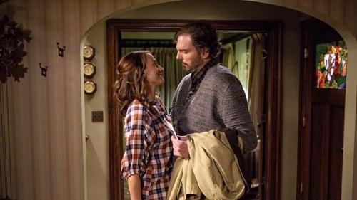 Grimm - Season 5 - Episode 11: Key Move