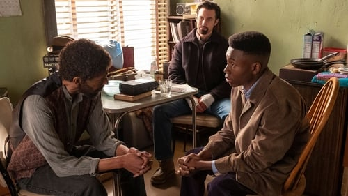 Assistir This Is Us S04E17 – 4×17 – Dublado