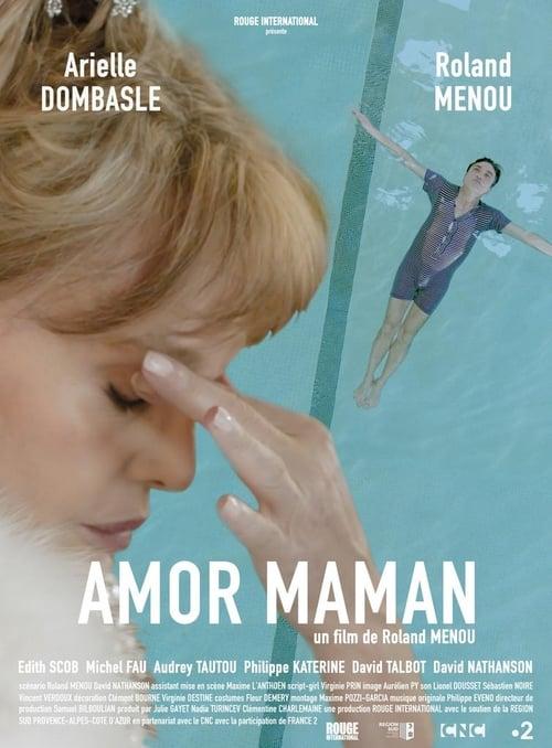 Assistir Filme Amor maman Completamente Grátis