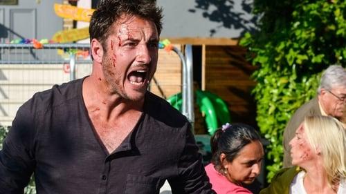 Eastenders 2017 Bluray 720p: Season 33 – Episode 05/09/2017
