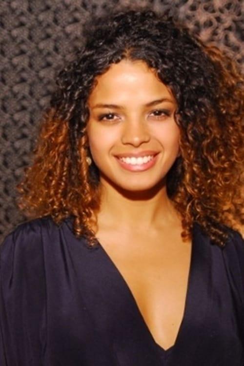 Raquel Villar
