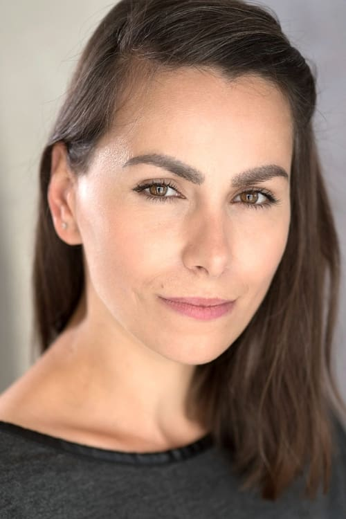 Andreea Helen David