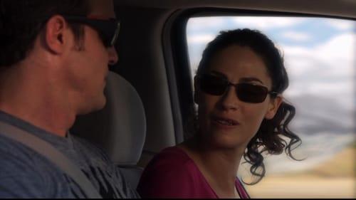 Warehouse 13 2010 Tv Show: Season 2 – Episode Reset (2)