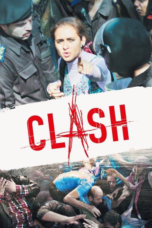 Télécharger ஜ Clash Film en Streaming Gratuit