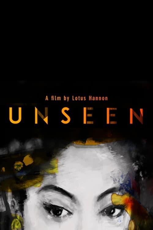 Mira La Película Unseen Doblada Por Completo