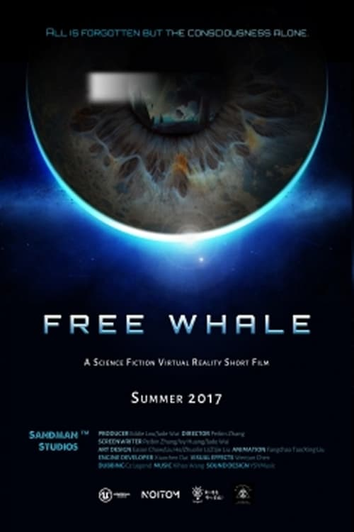 Watch Free Whale Online Cinemablend