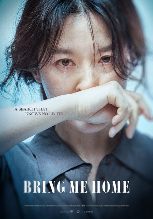 Download Bring Me Home HDQ full