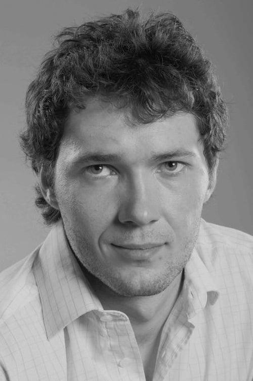 Anton Andriushchenko
