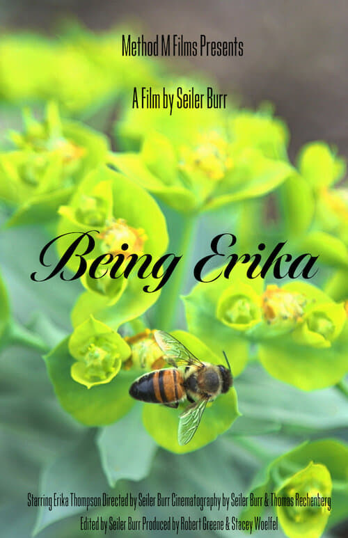 Download Being Erika Free Online