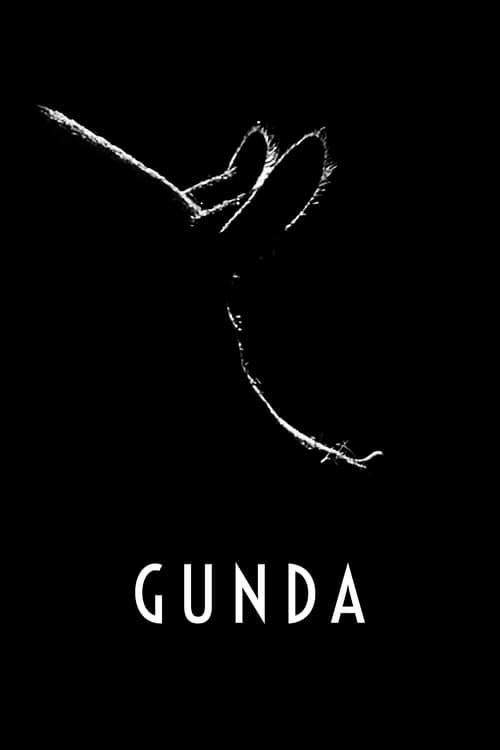 Gunda (2021)