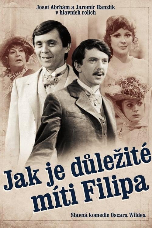 Filme Two for the Money Grátis Em Português