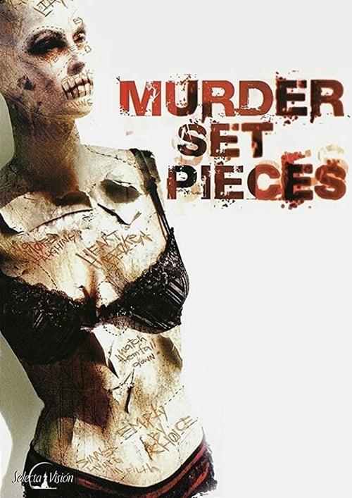 Murder-Set-Pieces (2004)