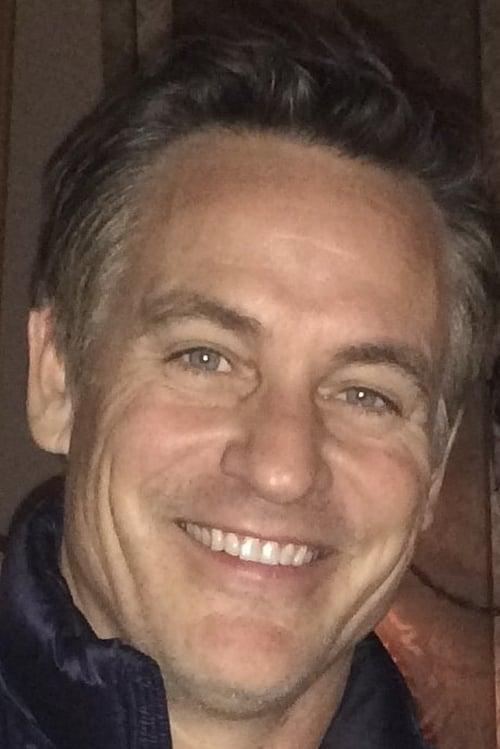 Bryan Kestner