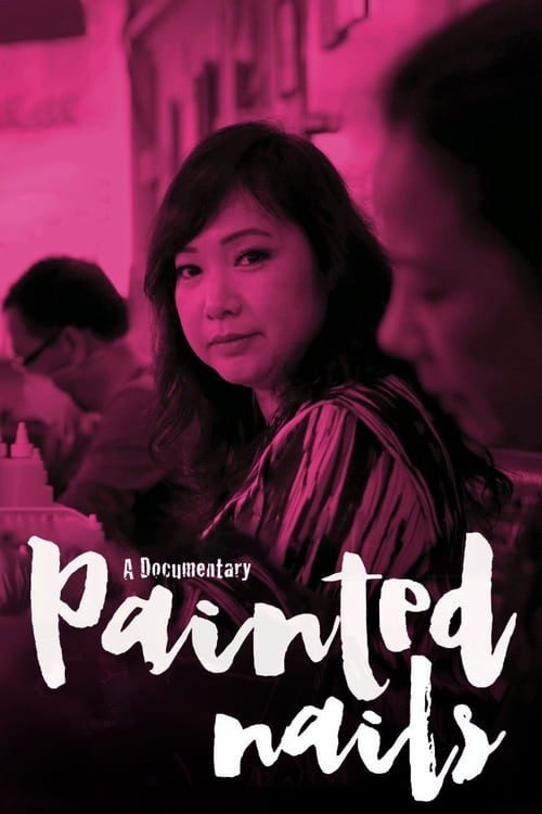 Painted Nails (2016)