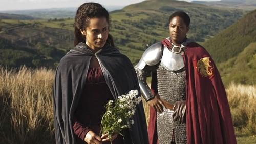 Assistir Merlin S05E06 – 5×06 – Dublado