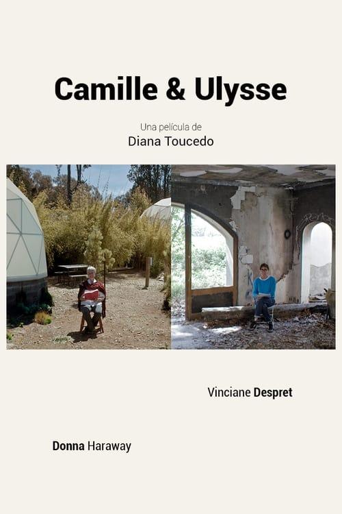 Camille & Ulysse
