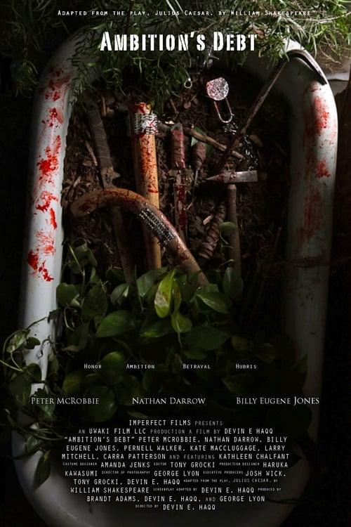 Mira La Película Rikollinen nainen En Buena Calidad Hd 1080p