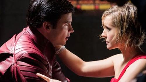 Assistir Smallville: As Aventuras do Superboy S10E14 – 10×14 – Dublado