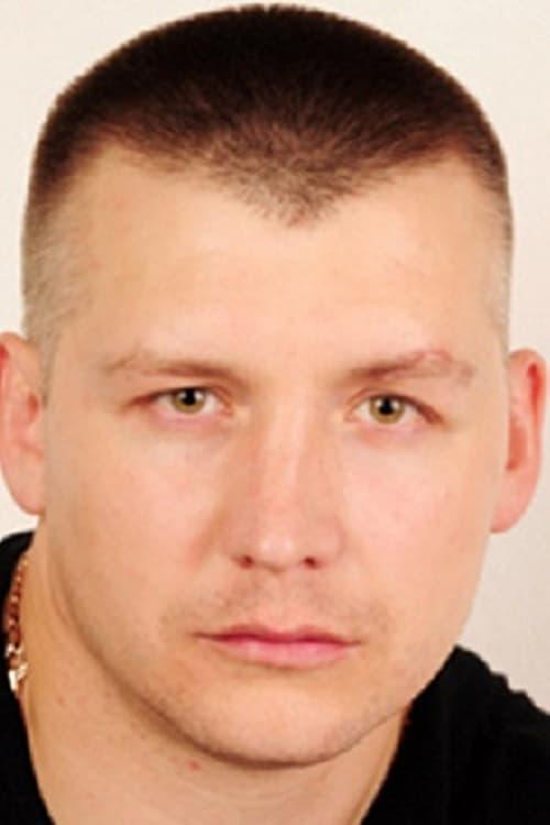 Maxim Artamonov