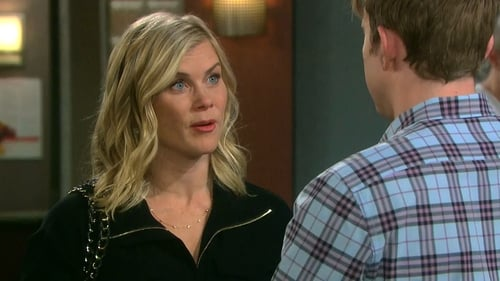 Days of Our Lives: Season 54 – Episode Tuesday October 2, 2018