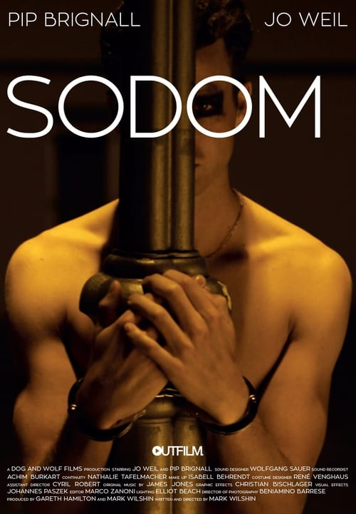 Elokuva Sodom Ilmainen