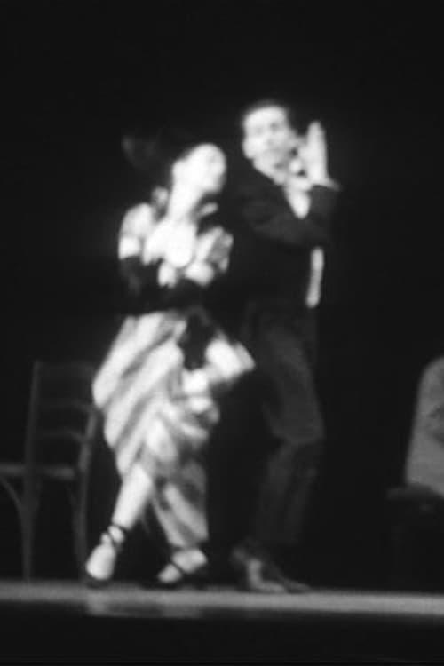 Jelly Roll Morton (1952)