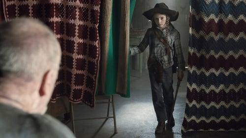 The Walking Dead - Season 10 - Episode 12: Walk With Us