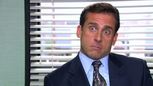 The Office - Season 3 - Episode 7: 7