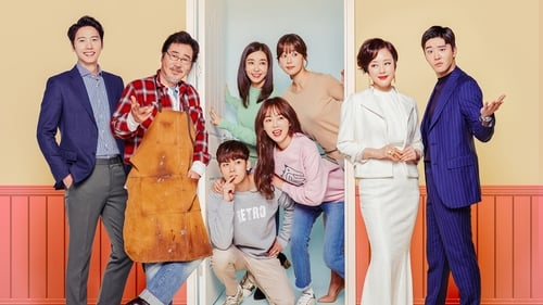 Marry Me Now Eng Sub 2018