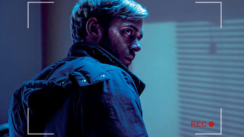Night Sweats (2019) Hollywood Full Movie Watch Online Free Download HD