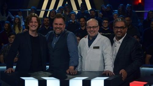 Génial!: Season 8 – Episode Episode 81