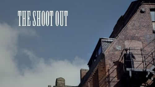 Peaky Blinders - Season 0: Specials - Episode 8: The Shootout