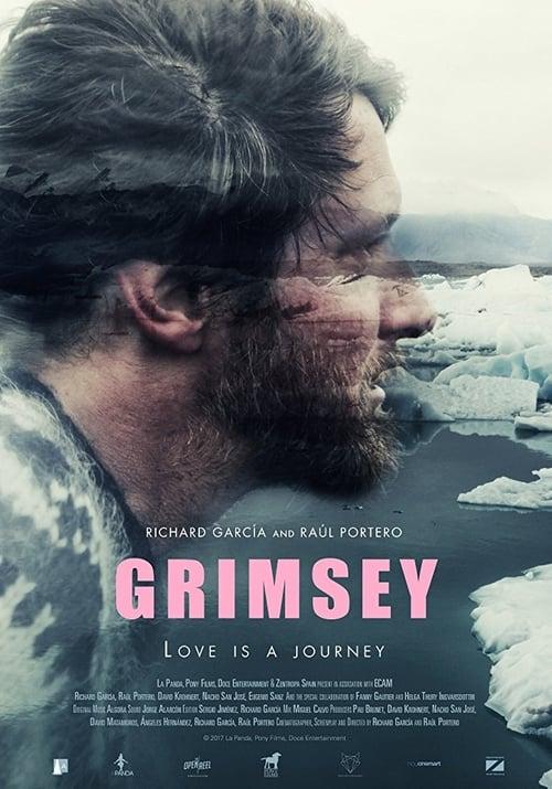 Ver Grimsey Online