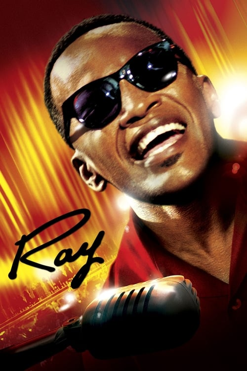 Download Ray (2004) Full Movie