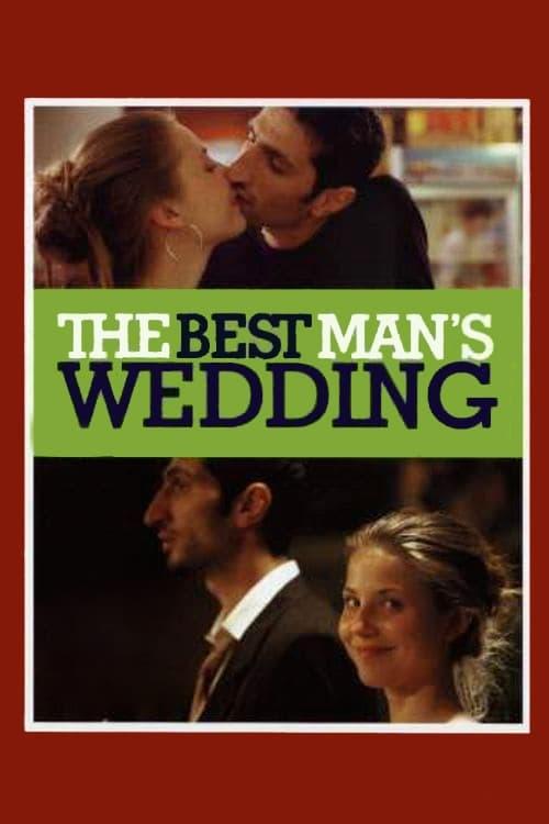 The Best Man's Wedding (2002)