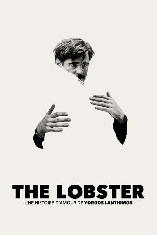 The Lobster Film en Streaming VOSTFR