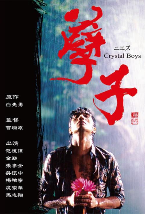 孽子 (1970)