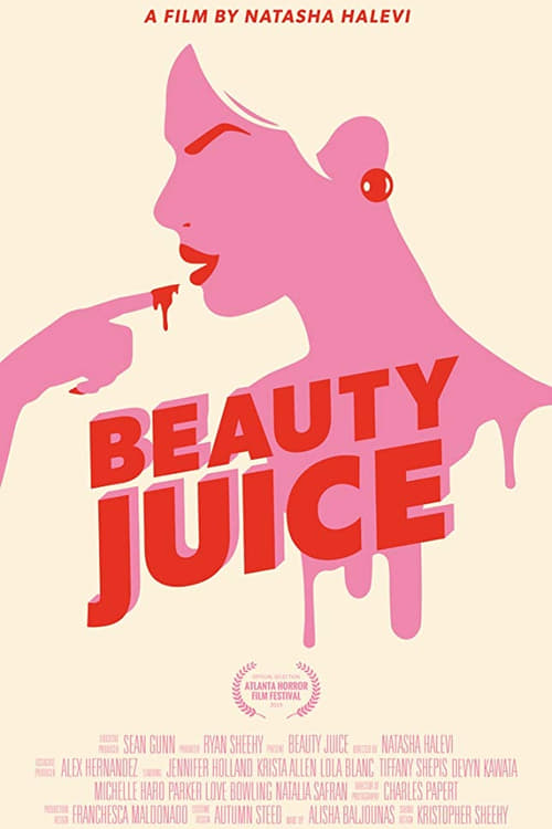 Beauty Juice Full Movie Online