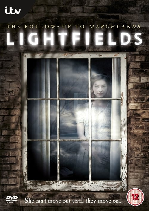 Lightfields MEGA
