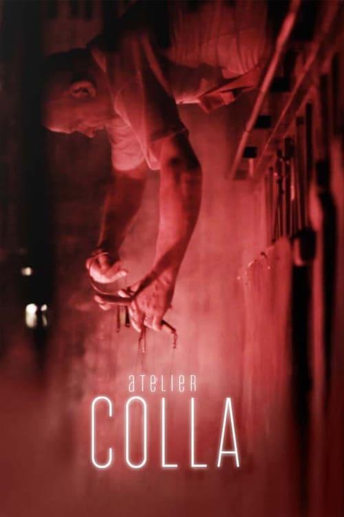 Atelier Colla (2011)
