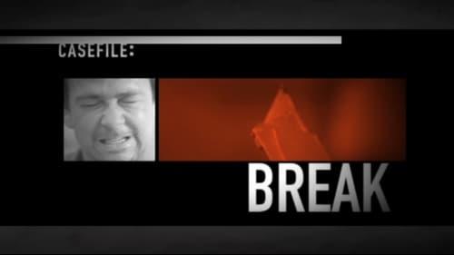 Criminal Minds: Specials – Épisode Casefile Break
