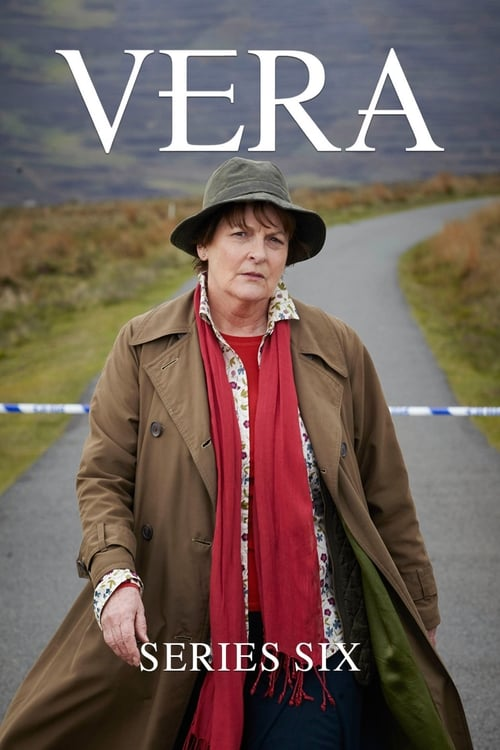 Vera Season 3 Episode 2 Dailymotion