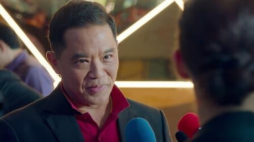 Assistir Bangkok no Limite S01E04 – 1×04 – Dublado