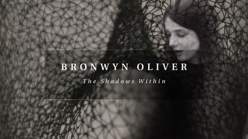 Here on the page Bronwyn Oliver: The Shadows Within