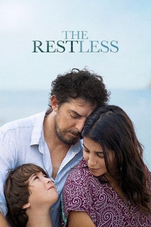 The Restless Online HD 700p