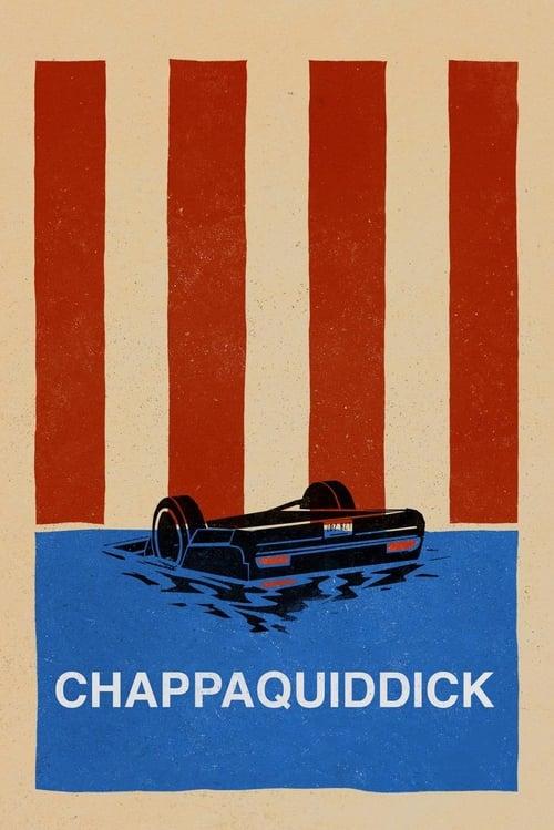 Box office prediction of Chappaquiddick