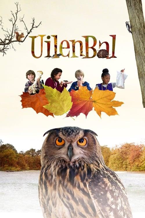 Ver pelicula Uilenbal Online