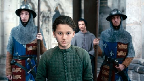 Joan of Arc Live Streaming Free come to