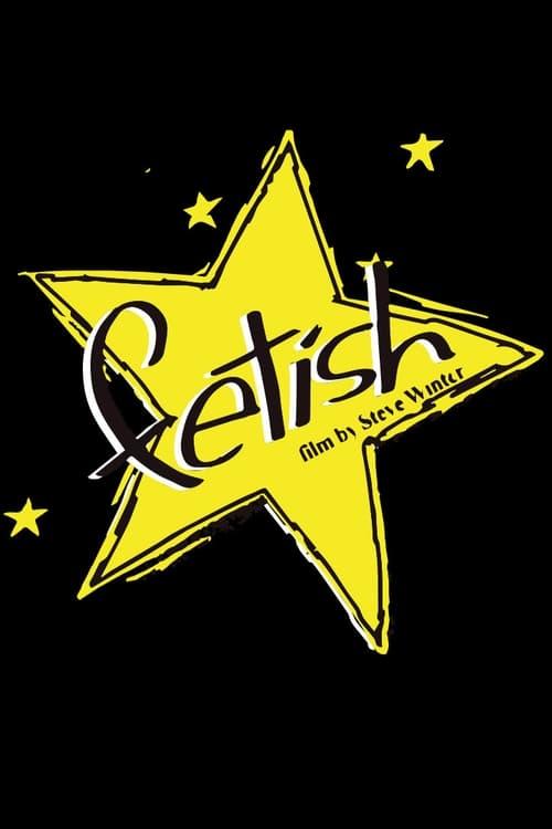 Fetish (1996)